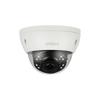 Dahua N44CL53 ePoE 4MP IP Dome 3.6mm IR