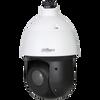 Dahua 49425XBNR 4MP CMOS, 25x optical zoom, 4 inch IR IP PTZ