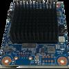 Dahua AIMODULE-IVSS Individual AI module for IVSS7016DR-2I