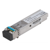 Dahua PFT3950 Optical Module