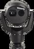 Bosch MIC-9502-Z30BVF MIC 9000I PTZ THERMAL VGA 50MM 2MP 30X 30HZ