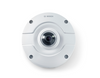 Bosch NDS-6004-F180E IP66 OUTDOOR FLEXIDOME IP PANORAMIC 12MP SENS
