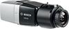 Bosch NBN-80052-BA 5 MP DINION IP STARLIGHT, DAY/NIGHT, iDNR, MI