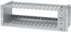 Bosch C1-IN EIA 19 IN RACK FOR CNFE2MC MEDIA CONVERTER
