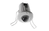 Hikvision DS-2CD2E10F 2.8mm DM RECESSED 1MP 2.8MM