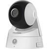 Hikvision DS-2CD2Q10FD-IW 4mm PAN-TILT 1.3M4MM MIC PIR5VDC