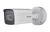 Hikvision HIK-DS-2CD7A26G0/P-IZHS8 LPR BLT IP67 2M 8-32 WDR
