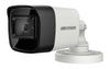 Hikvision DS-2CE17H0T-IT3F 2.8mm Out Bul 5MP TVI IR 2.8mm