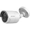 Hikvision DS-2CE17U8T-IT 2.8mm Out Bul 8MP TVI IR 2.8mm