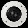 Hanwha XNF-9010RVM 12MP IR Fisheye Camera