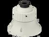 Hanwha PNM-9321VQP 5 Channel 2MP / 5MP X 4 + 2MP 32x PTZ with audio