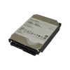 "ACTi PHDD-2E01 HGST ULTRASTAR 7K6000 14TB 3.5"" Hard Disk Drive, 7200 RPM 512MB Cache"