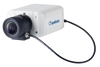 Geovision GV-BX4700-FD 4MP H.265 Super Low Lux WDR Pro Face Detection Box IP Camera