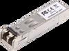 Geovision GV-LC GV-LC SFP Transceiver 550m (140-POELC-000)