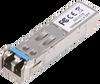 Geovision GV-LC10 GV-LC10 SFP Transceiver 10km (140-POELC10-000)