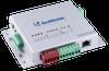 Geovision GV-AS1620 GV-AS1620 V1.00 1 door control panel (510-AS1620-000)