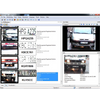 Geovision GV-LPR2Lane GV-LPR 2 Cam LPR (620-LPR-002 )