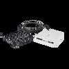 Hanwha HAN-PNM-9000QB Remote head 2MP x 4CH camera (HAN-PNM-9000QB)