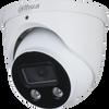 Dahua N55DU82 5MP 5-in-1 Network Eyeball Camera (DAH-N55DU82)
