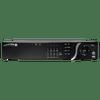 Speco Technologies D16HU2TB 16 Channel 4K IP/TVI Hybrid Recorder TAA- 2TB