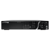 Speco Technologies D16HU3TB 16 Channel 4K IP/TVI Hybrid Recorder TAA- 3TB