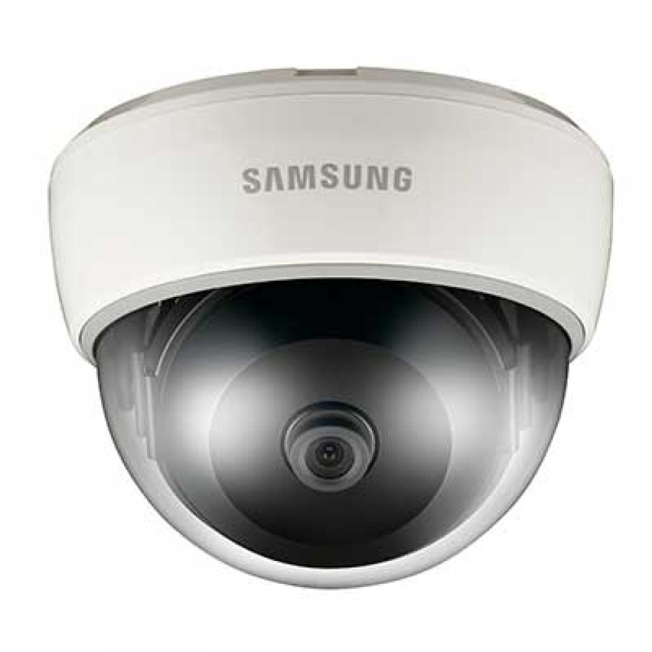 DRIVERS: SAMSUNG SND-7080F NETWORK CAMERA