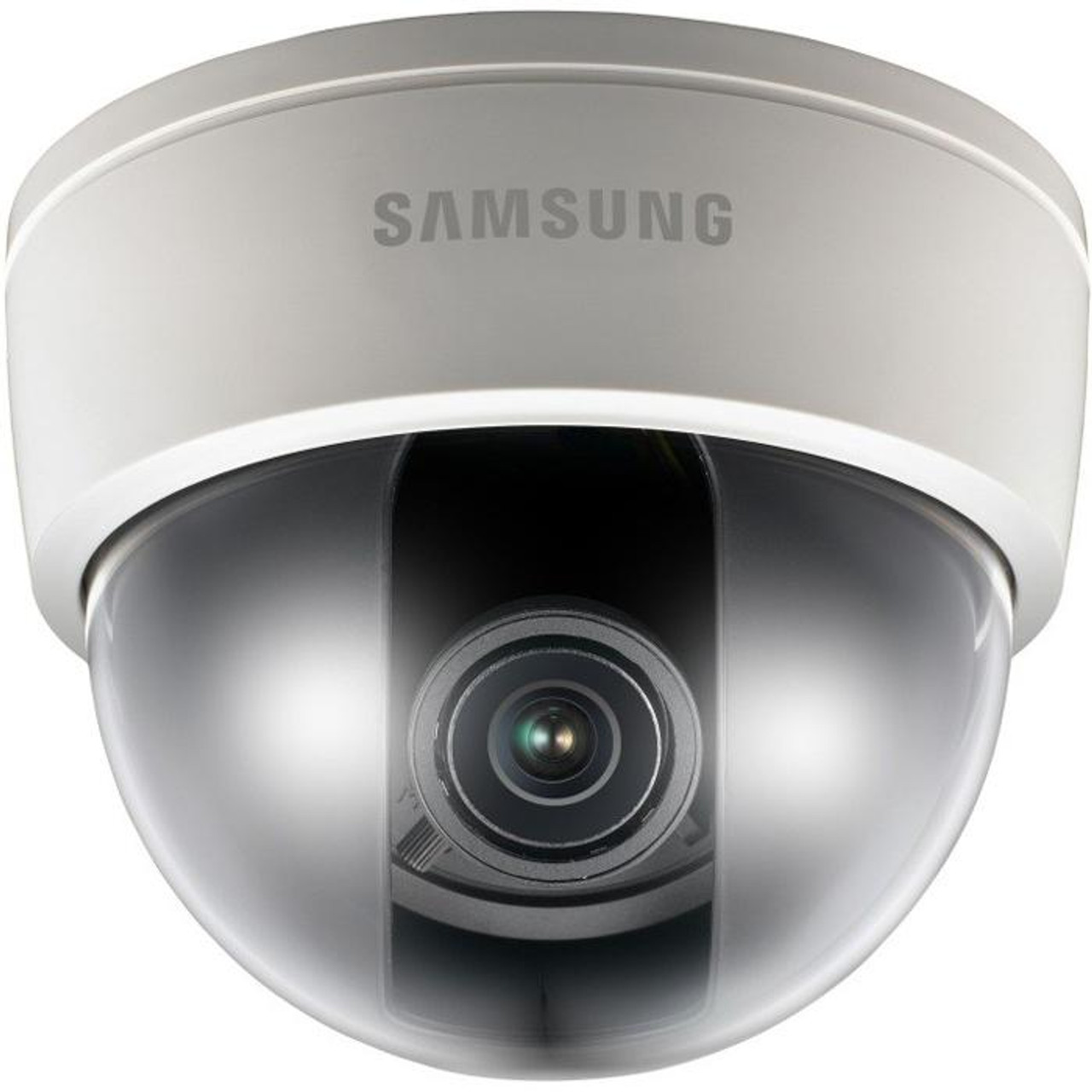 Samsung SNV-1080 Network Camera Drivers for Windows 10