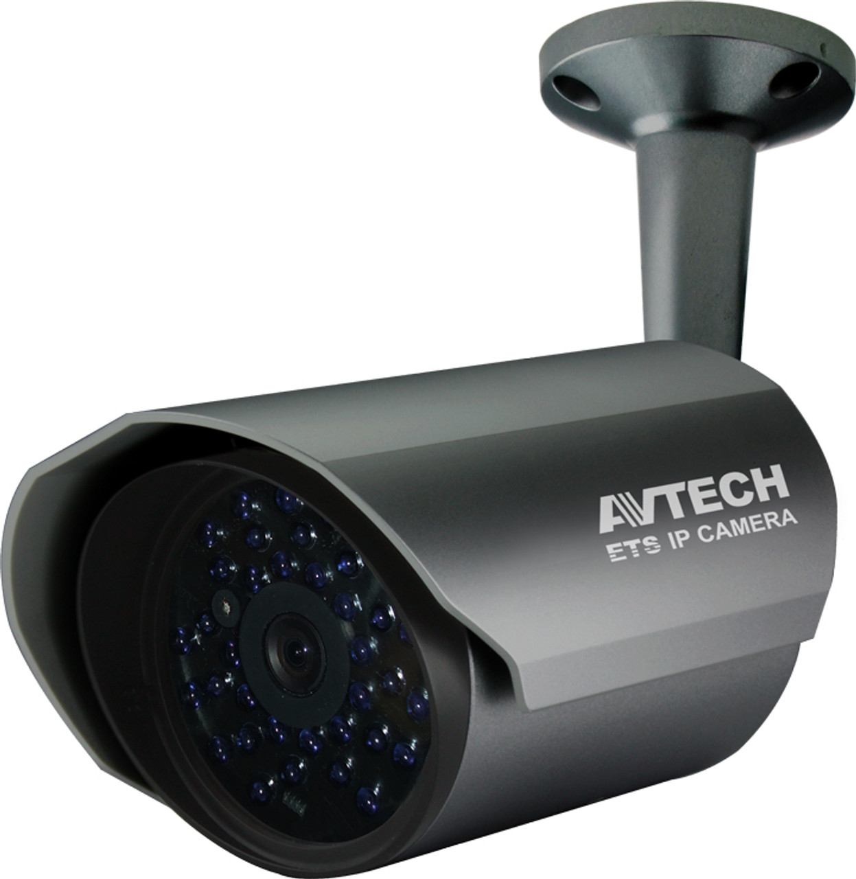 AVTECH AVN807A IP Camera Driver Download