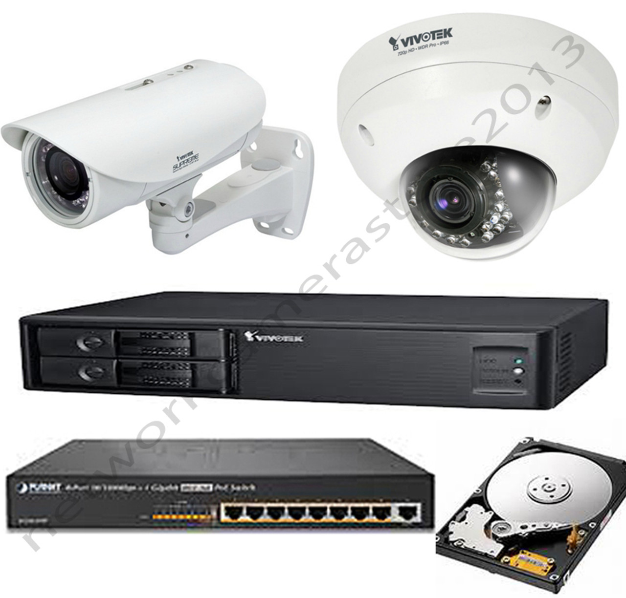 VIVOTEK FD8335H NETWORK CAMERA TREIBER WINDOWS 8