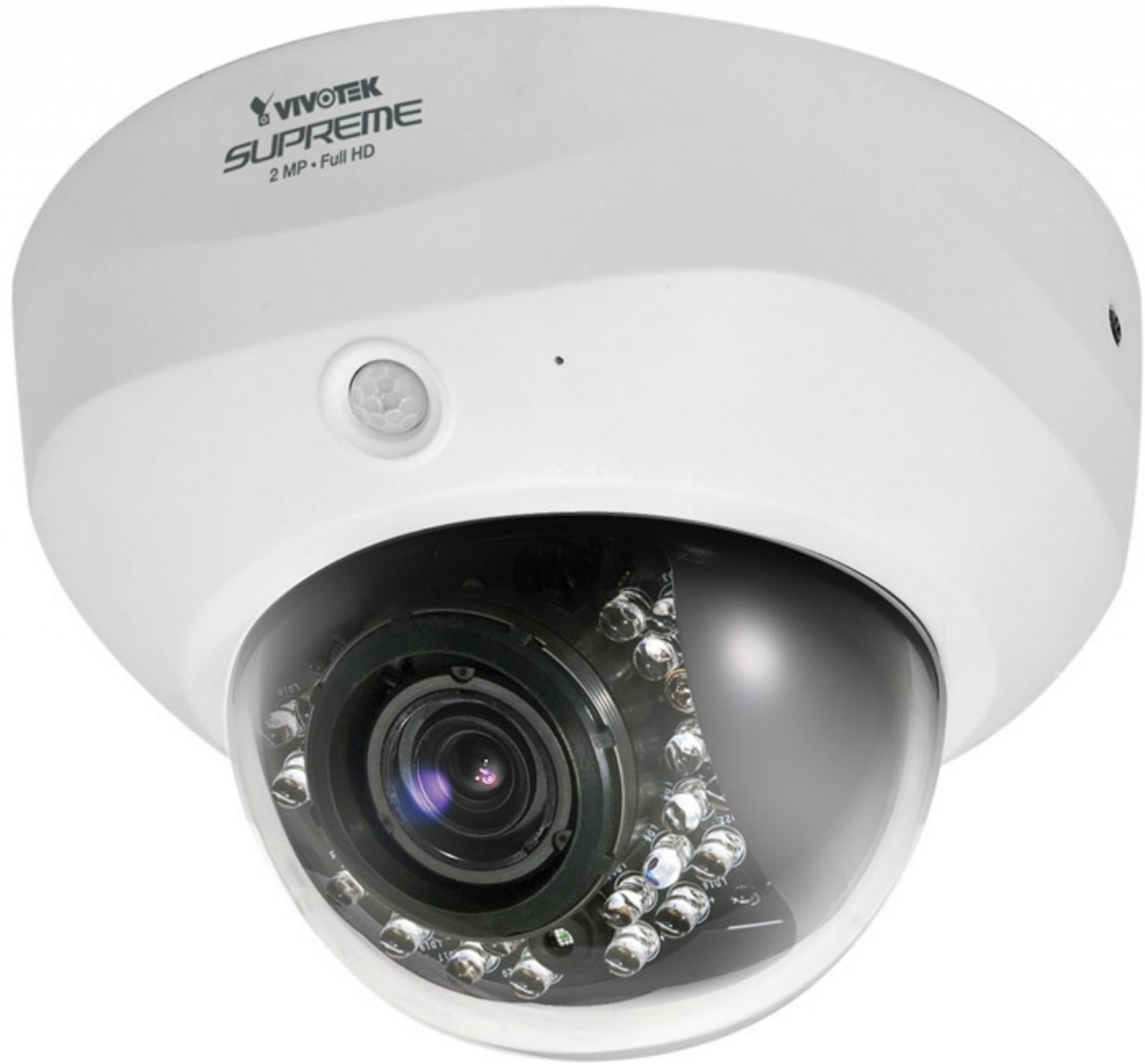 VIVOTEK FD8135H Network Camera X64 Driver Download