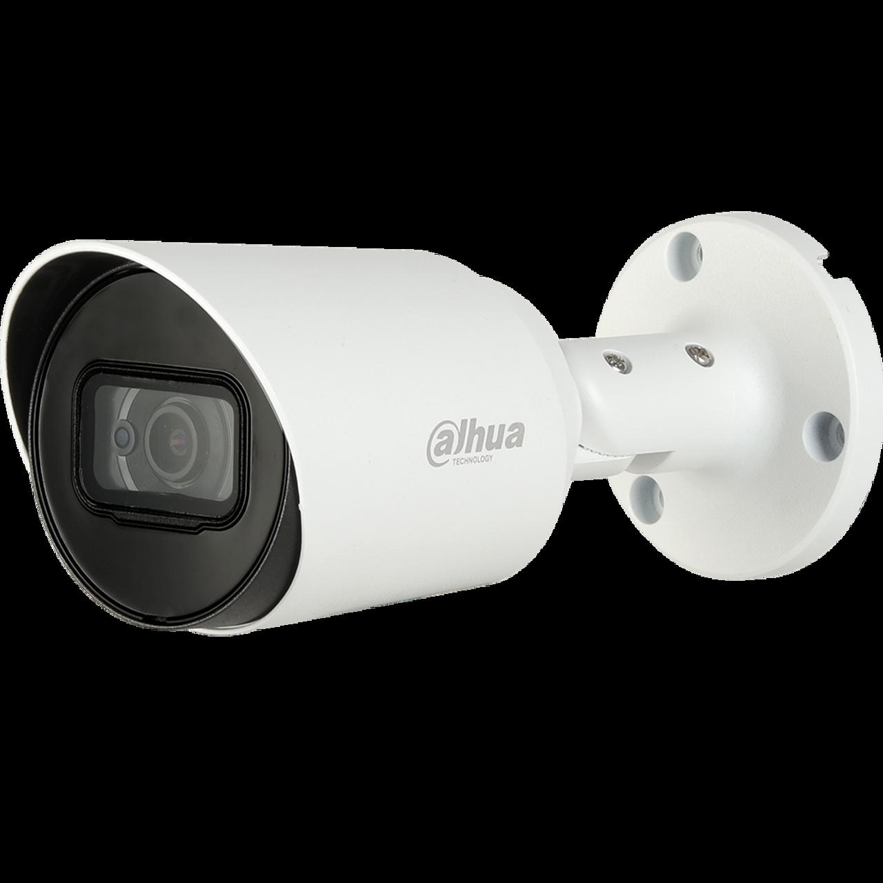 Dahua A21CF02 2MP 2 8mm Multi-format Bullet Camera