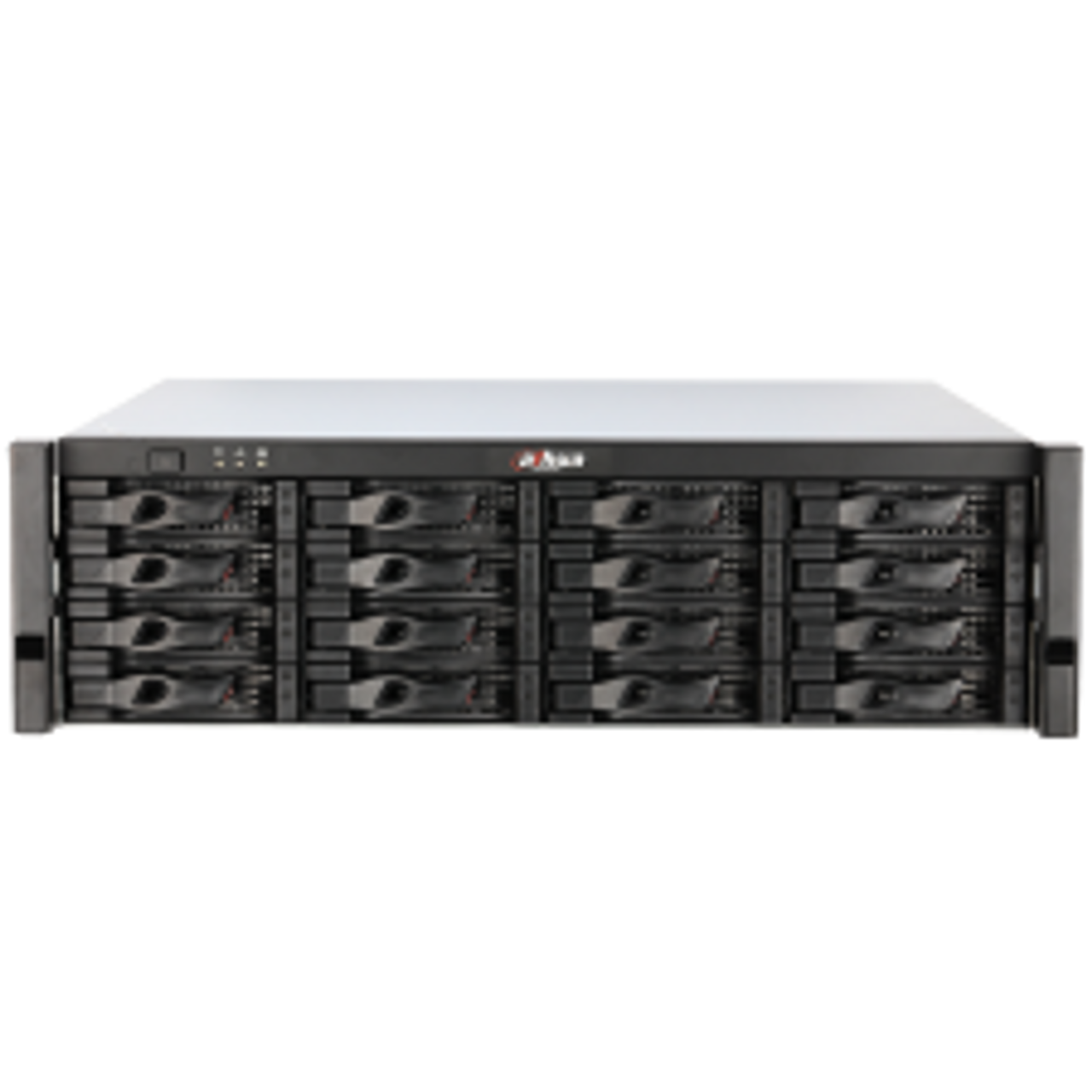 Dahua DHI-EVS5016S-R 16 HDD Enterprise Video Storage
