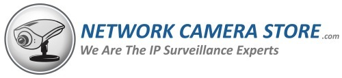 Network Camera Store