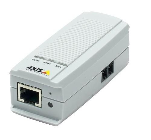 AXIS M7001 (0298-001) Video Encoder