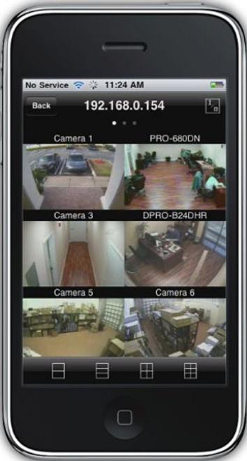 NUUO Titan NVR - Network Camera Store