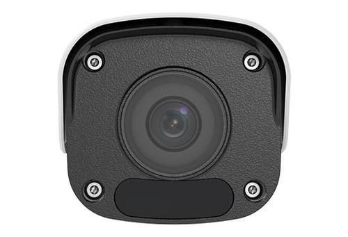 Uniview IPC2124LR3-PF40M-D Easy 4MP Fixed Lens Bullet 4.0mm (UNI-IPC2124LR3-PF40M-D)