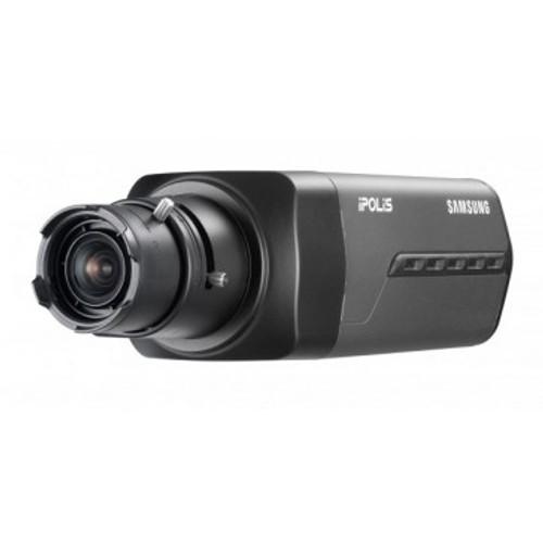 Samsung SNB-7000 Network Camera Driver Download