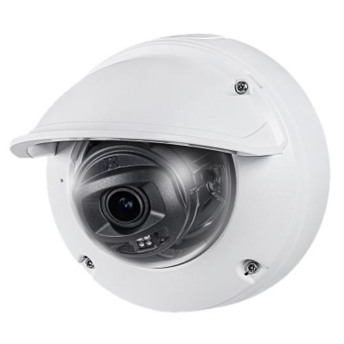 Vivotek FD9367-EHTV-V2 2MP 50M IR Outdoor WDR Pro Remote Focus Dome, IoTSecurity