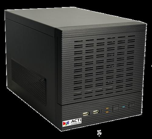 ACTi ENR-2000