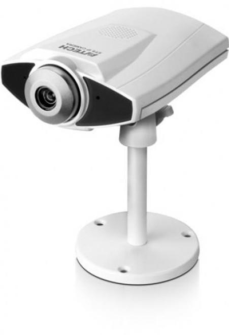 AVTECH AVM417 Fixed Indoor Network Camera