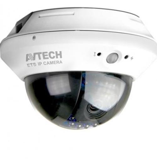 AVTECH AVM328 1.3MP Fixed Indoor Network Camera