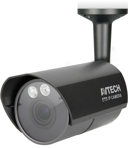 AVTECH AVM359A Fixed Outdoor Network Camera