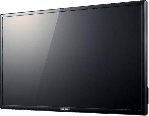 "Samsung SMT-3230 32"" Full HD LED Monitor"