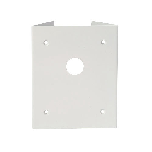 Hanwha STB-330PPM Pole Mount Adapter