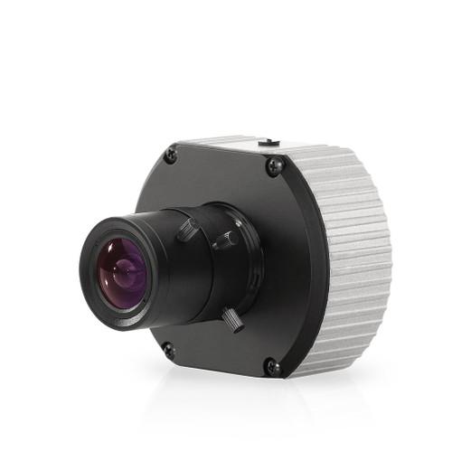 Arecont Vision AV3115DNv1