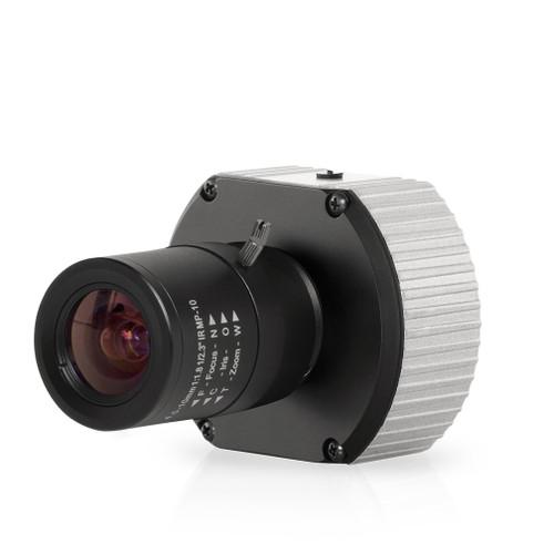 Arecont Vision AV10115v1