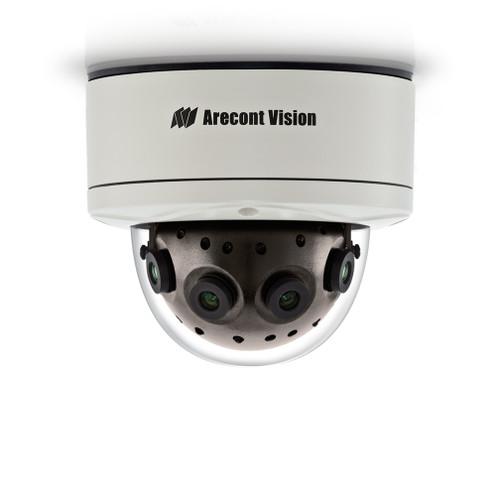 Arecont Vision AV12186DN