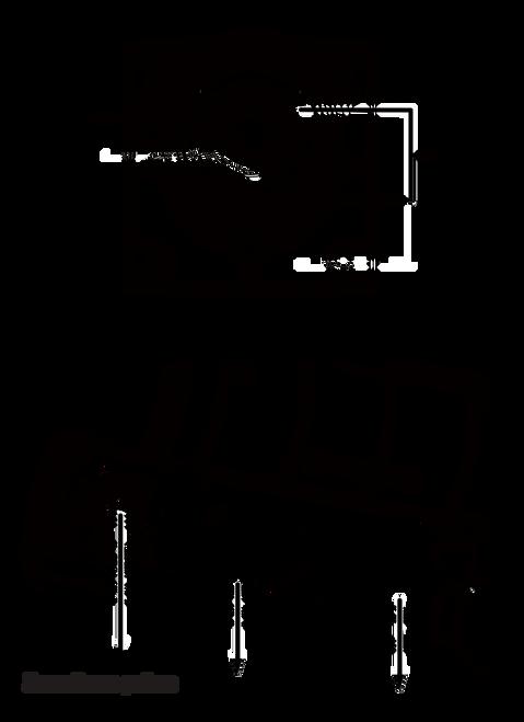 VIVOTEK IB8367-R IP Camera Drivers (2019)