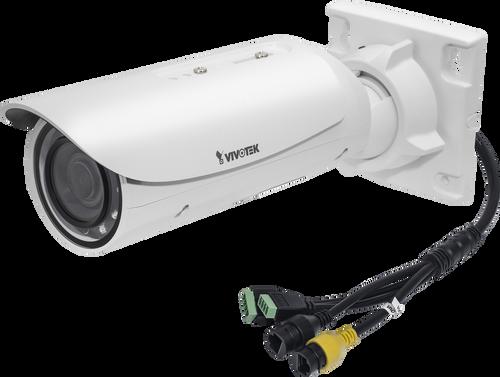 VIVOTEK FD8367-TV Network Camera Drivers for Mac