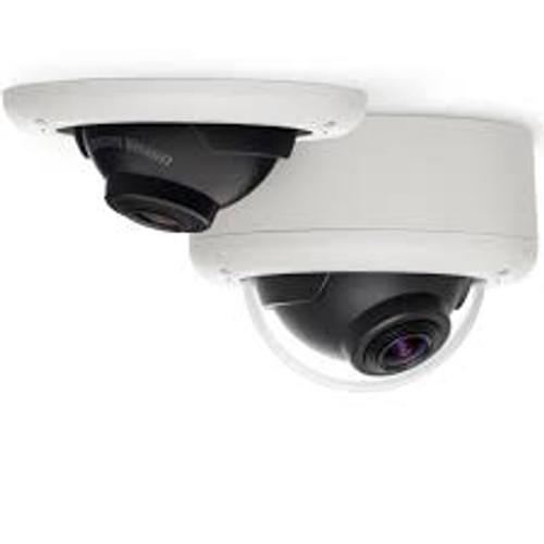 Arecont Vision AV3245PM-D-LG (Light Gray)